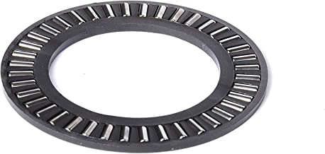 ACDelco 94580807 GM Original Equipment Manual Transmission Gear Bearing