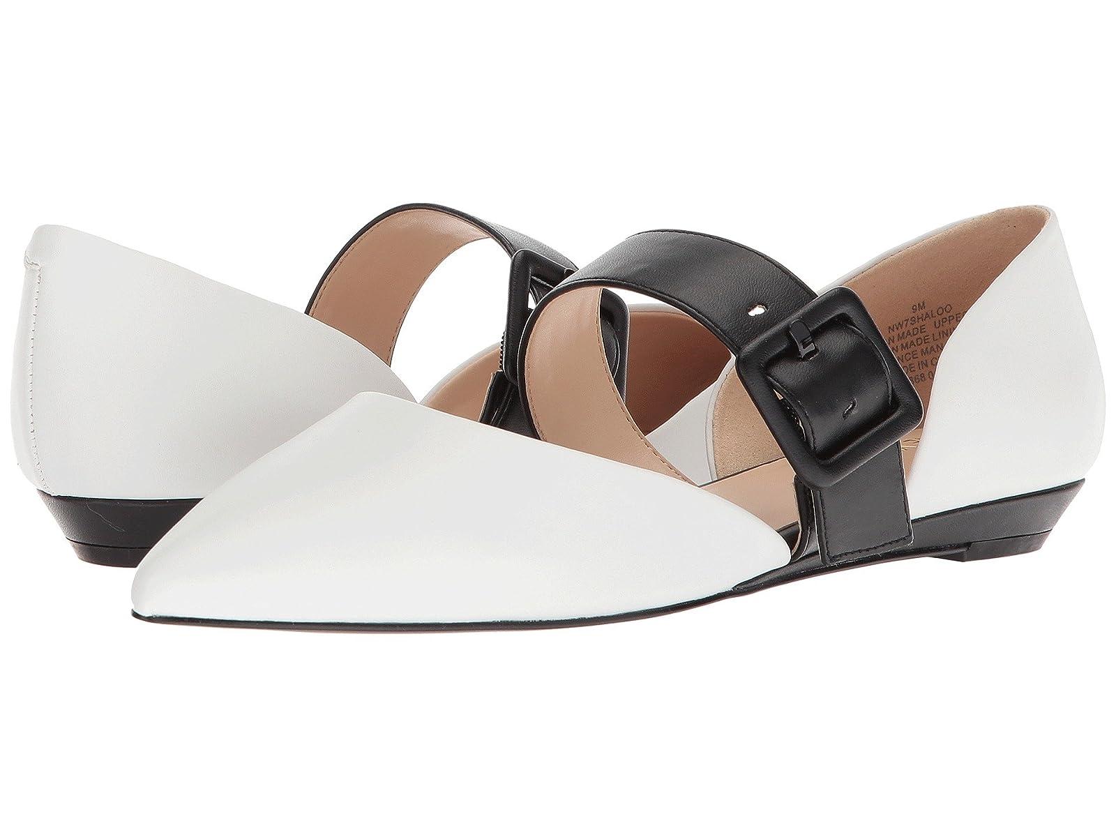 Nine West ShalooCheap and distinctive eye-catching shoes