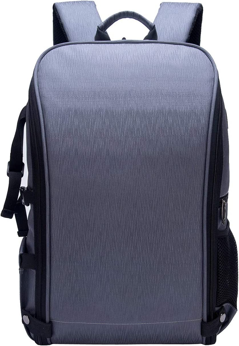 FPV 公式通販 Drone Storage Bag Carrying DJI Compatible マーケット with Comb Case
