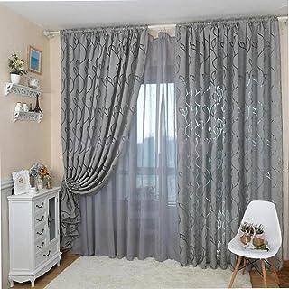Amazon.it: tende finestre camera da letto