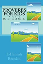Best proverbs on raising a child Reviews