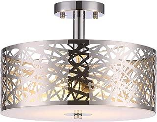 Best futuristic light fixtures Reviews