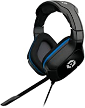 Gioteck HC-2 Wired Stereo Headset for PS4, Xbox One, PC and Mobile