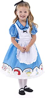 Best alice in wonderland costume for 1 year old Reviews