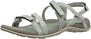 f00602d465b4e Amazon.com  Hi-Tec - Sandals  Clothing