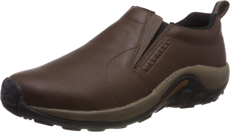 Merrell Jungle Moc Men's Loafers