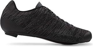 Giro Empire E70 Knit Men's Road Cycling Shoes