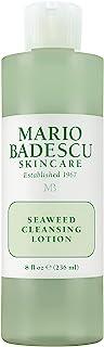 Mario Badescu Seaweed Cleansing Lotion, 8 Fl Oz