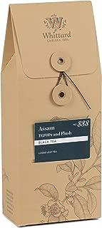 Whittard Tea Assam 2nd Flush Loose Leaf 100g