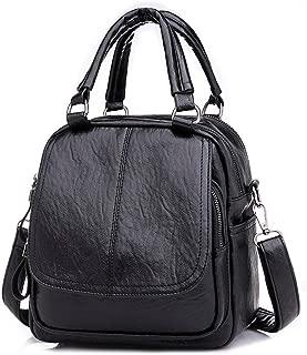 ellington handbags outlet