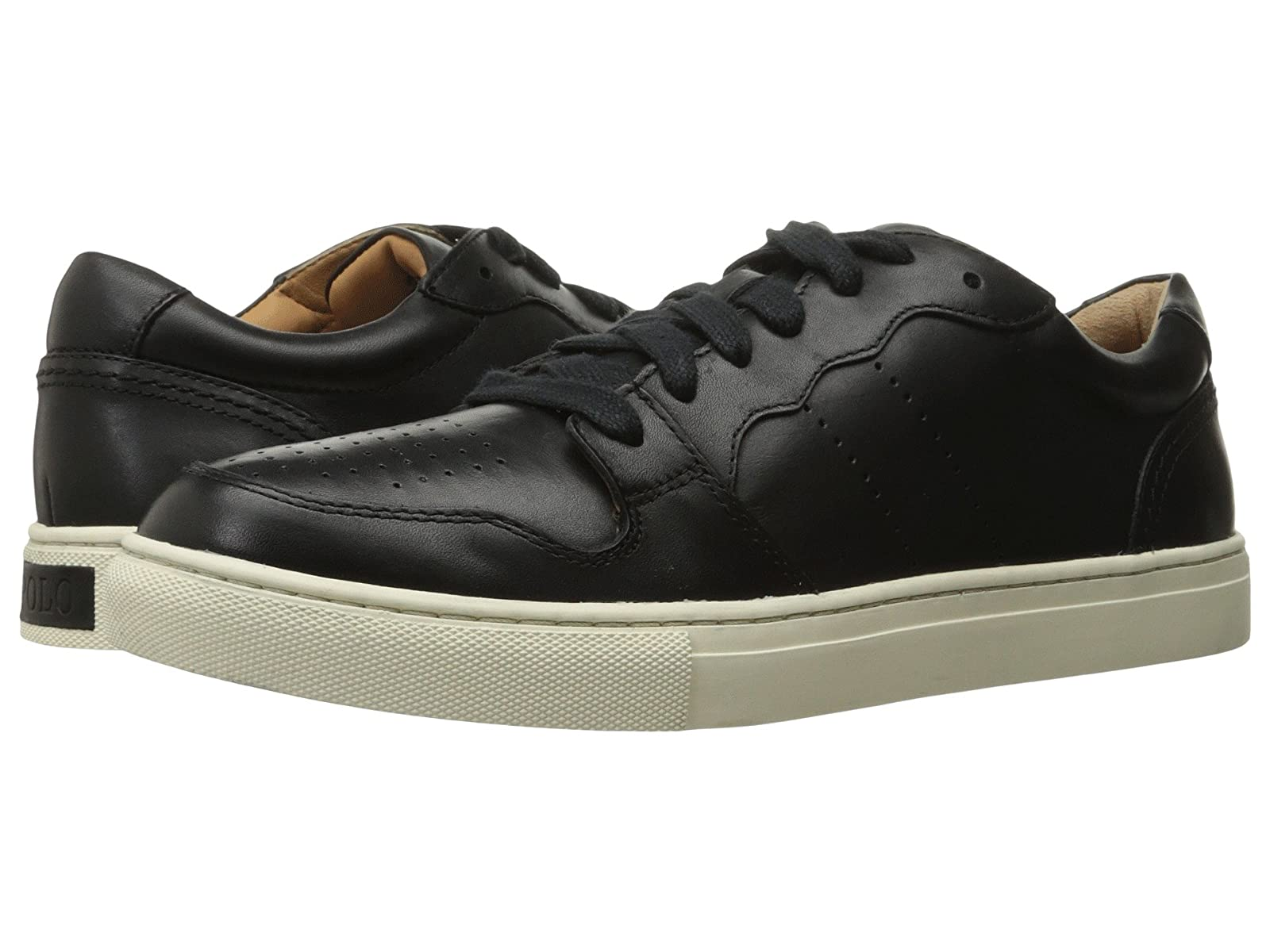 Polo Ralph Lauren JestonCheap and distinctive eye-catching shoes