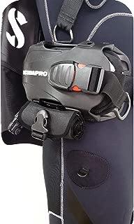 Scubapro Hydros Pro Mini D-Ring Set
