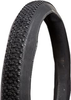 Maxxis Ikon EXC 3C EXO Mountain Bike Slick Tire