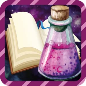 Beauty and Health Spells