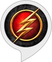 The Flash Trivia