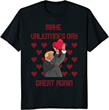 Best funny donald trump valentines Reviews