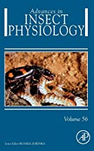 Advances in Insect Physiology, Volume 56