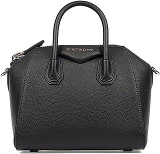Luxury Fashion | GIVENCHY womens HANDBAG summer