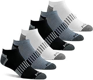 Best experia thorlo socks Reviews
