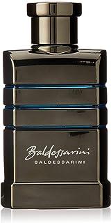 Baldessarini Secret Mission Eau de Toilette for Men, 90 ml