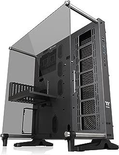 Best thermaltake core p5 wall mount kit Reviews