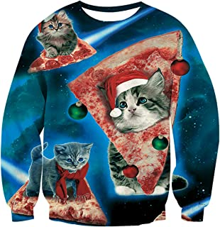 Best ugliest xmas sweater ever Reviews