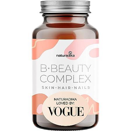 SUGARBEARHAIR Vitamins - 60 gomas (SBH-6407): Amazon.es: Belleza