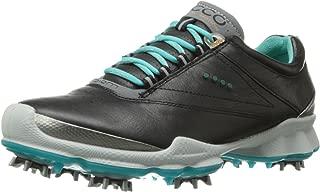 Women's Biom Golf Shoe