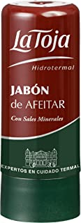 La Toja - Jabón de afeitar - mydło do golenia - 50 g
