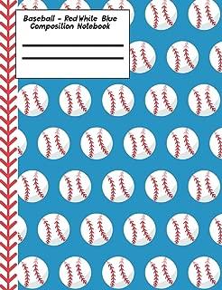 baseball field coloring