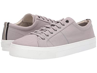 Ted Baker Eshron (Grey) Men