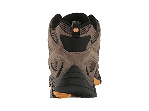 collections 2 Wingwalnut Vent Des Nightcastle Merrell Noir Moab Mi qPdnv0