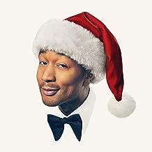 christmas songs by john legend