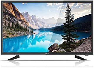 TEAC 18.5 in LED HD TV with DVD Combo
