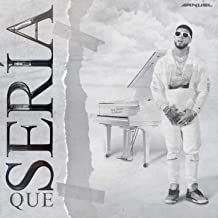 Amazon.es: Anuel Aa
