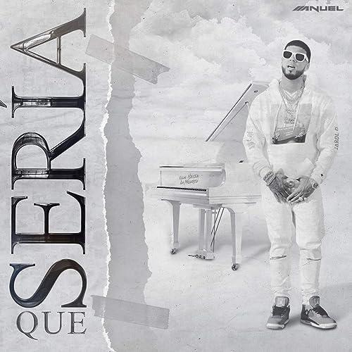Que Sería de Anuel Aa en Amazon Music - Amazon.es