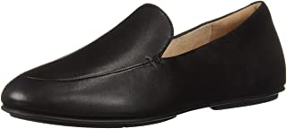 eb3f1d0df FitFlop Women s Lena Loafers Flat