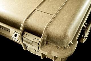 Pelican 1510-006-190 Medium Laptop Overnight Case