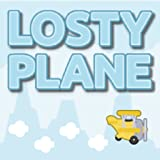Losty Plane