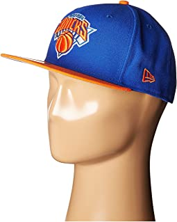 New Era New York Knicks