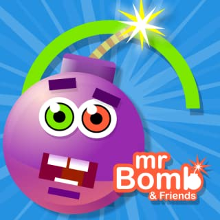 Best bomb and friends Reviews