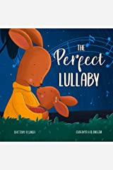 The Perfect Lullaby Kindle Edition