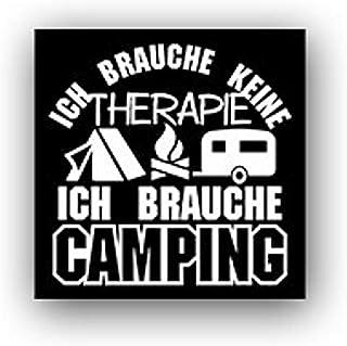 Suchergebnis Auf Für Camping Aufkleber Merchandiseprodukte Auto Motorrad