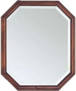 Mirror (Kindle edition)