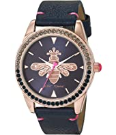 Queen Bee Dial Watch