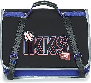 Suchergebnis auf für: Spartoo SAS Schultaschen