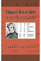 Fibonacci Retracement: For successful forex trading (English Edition) eBook Kindle