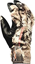 SITKA Gear Pantanal GTX Glove