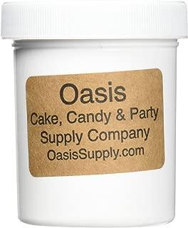 Best avalon cake supplies Reviews