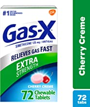 Best peppermint and gas Reviews